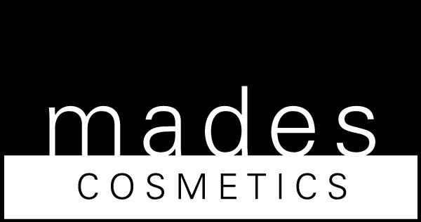 Mades Cosmetics Shop
