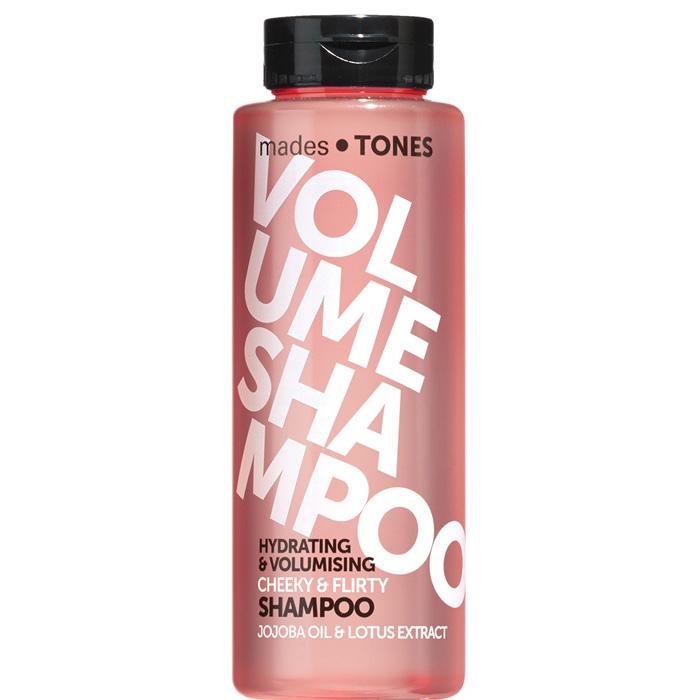 TONES shampoo  loto
