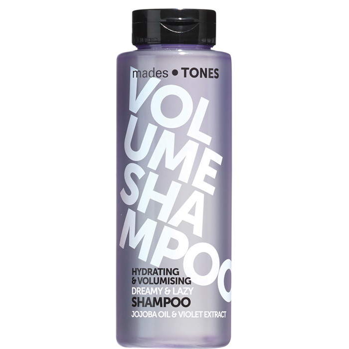 TONES  shampoo violetta