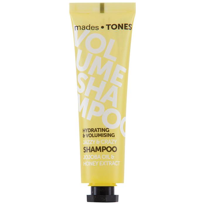 TONES shampoomiele