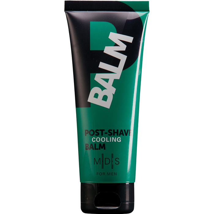 MDS FOR MEN  crema dopo barba
