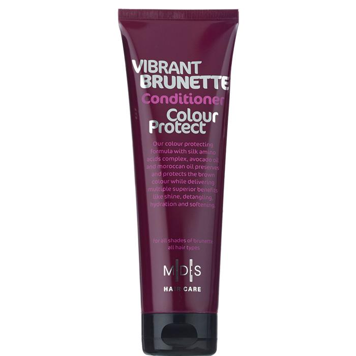 HAIR CARE balsamo protettivo capelli scuri