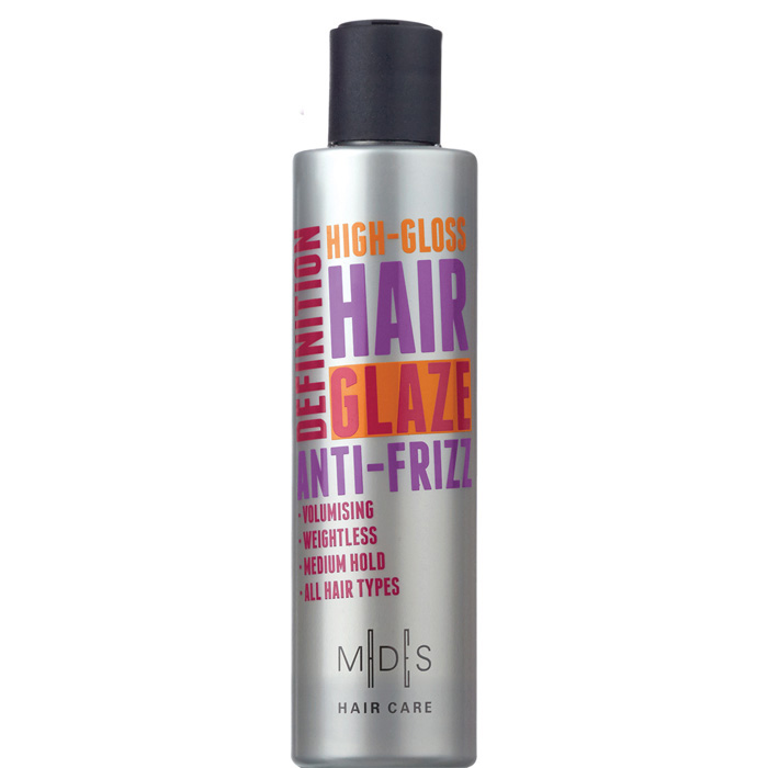 HAIR CAREgel capelli